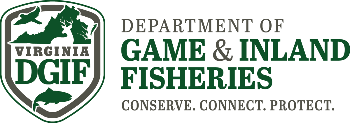 how much is a fishing license in virginia the best